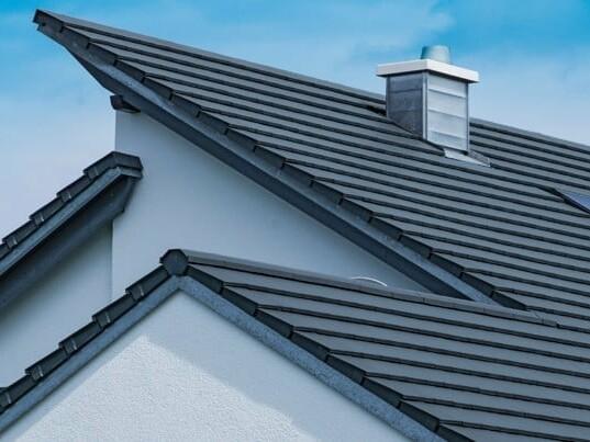 Odaberite svoj krov