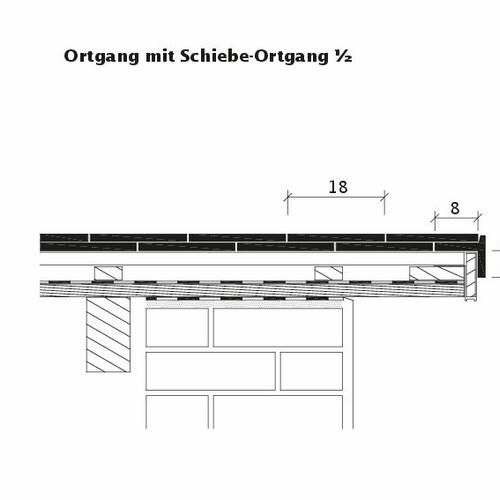 Desen tehnic produs KLASSIK Schiebeortgang-1-2