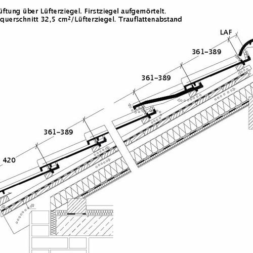 Desen tehnic produs SINFONIE DQL DQL