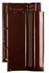 FINESSE roşu vin smălţuit