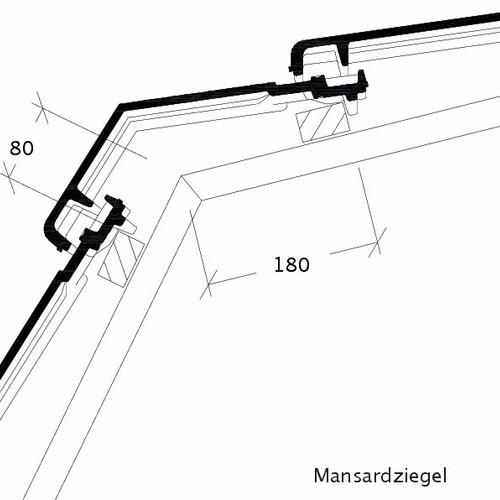 Desen tehnic produs RATIO MAZ