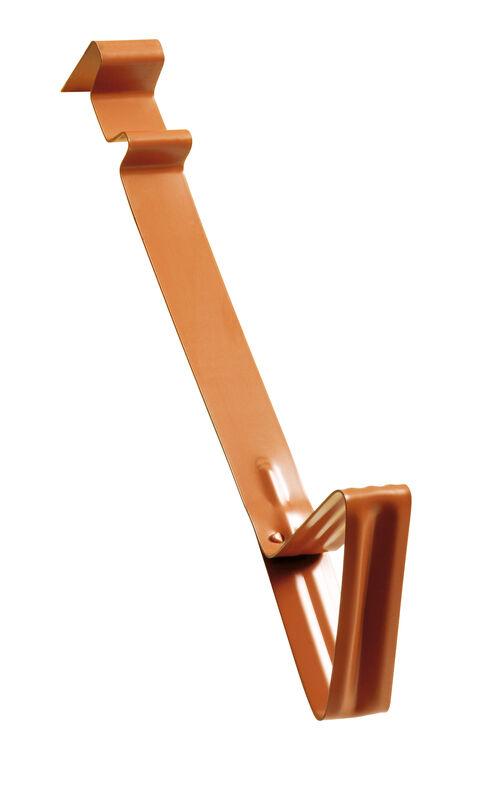 MAG Cârlig de siguranţă
