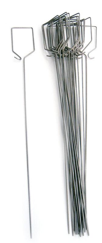 FIRSTFIX sârmă pentru clemă coamă PMoN