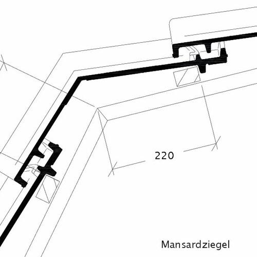 Desen tehnic produs SINFONIE MAZ