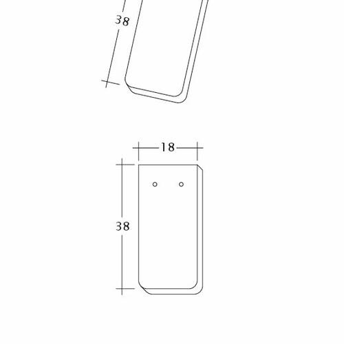 Desen tehnic produs SAKRAL Ger-1-1