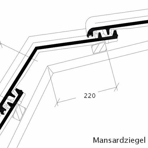Desen tehnic produs FUTURA MAZ