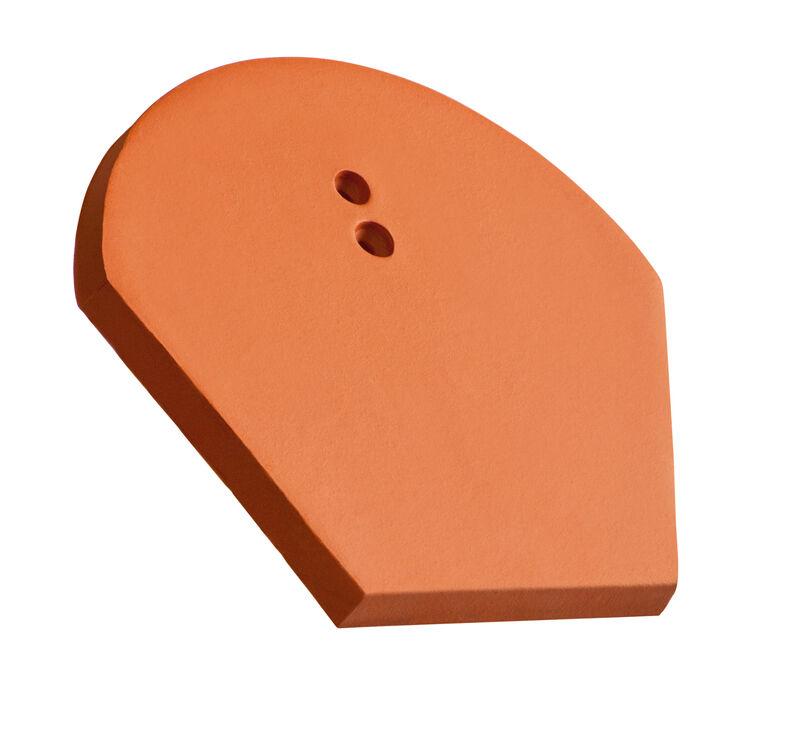 ROG Element ceramic început/final de coamă BZ