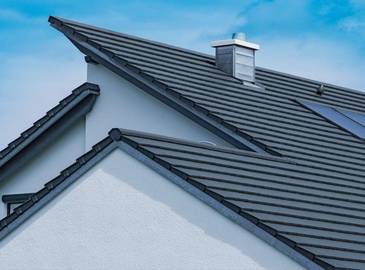 Ce implică construcția unui acoperiș nou sau o renovare de acoperiș?