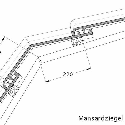 Desen tehnic produs MAGNUM MAZ