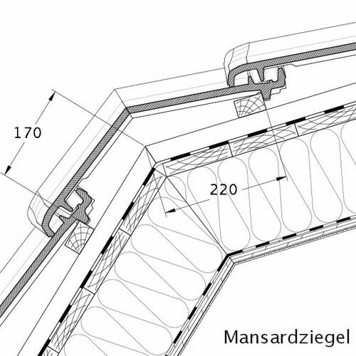 Desen tehnic produs MZ3 MAZ