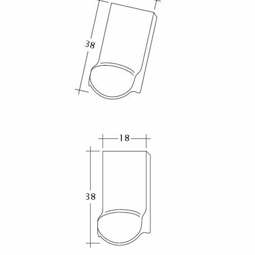 Desen tehnic produs KLASSIK LUEFTZ
