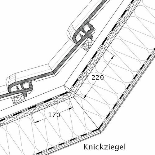 Desen tehnic produs MZ3 KNZ