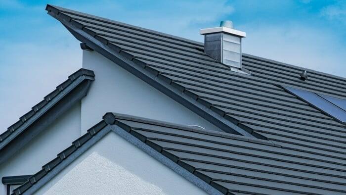 Ce acoperiș vi se potrivește?