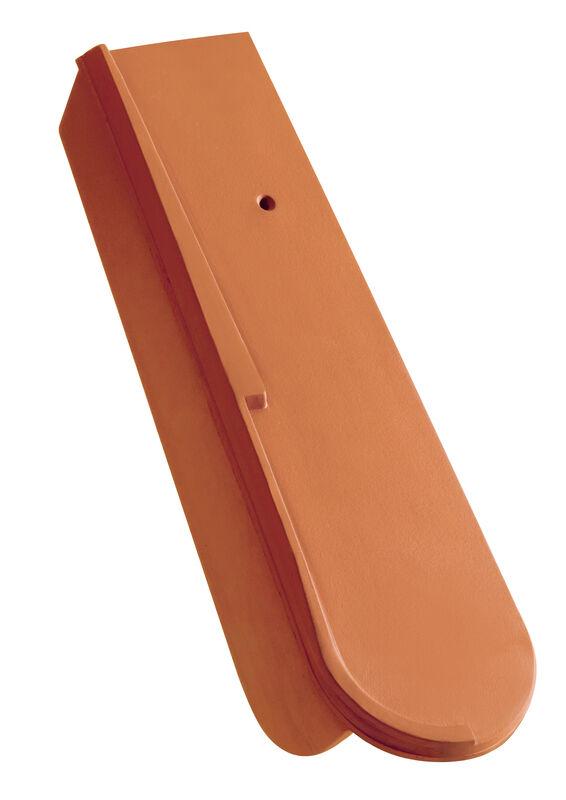 Ţiglă laterală dreapta cu părţi scurte cca. 5 cm