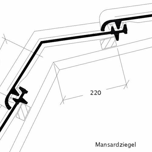 Desen tehnic produs PREMION MAZ