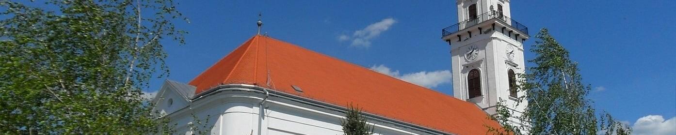 Protecția clădirilor istorice