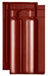 NUANCE roşu vin angoba