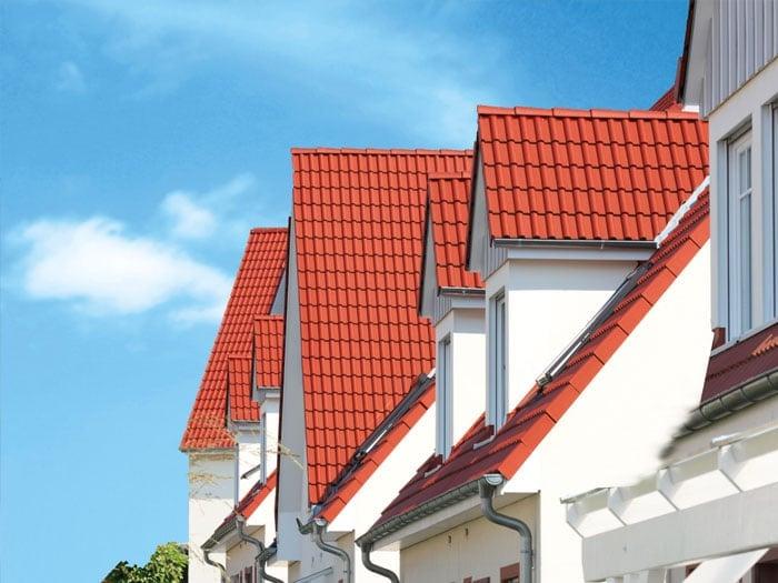 Economie în cazul condominiilor și a caselor din panouri